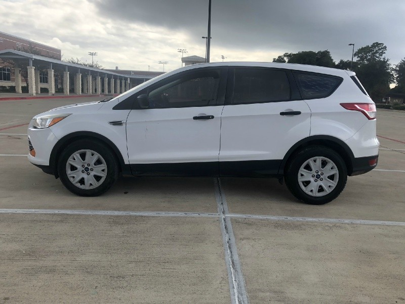 Ford Escape 2014 price $5,999
