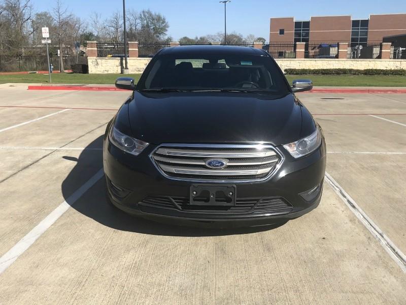 Ford Taurus 2015 price $14,995