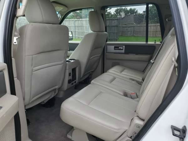 Ford Expedition 2014 price $6,999