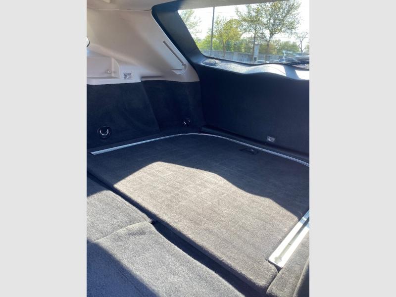 Cadillac SRX 2013 price $16,999