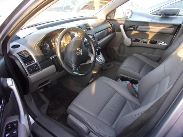HONDA CR-V 2007 price $4,995