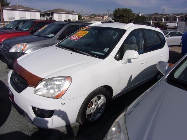 KIA RONDO 2007 price $3,995