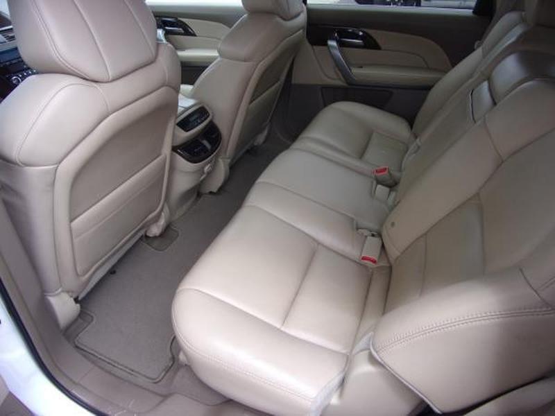 ACURA MDX 2012 price $12,995