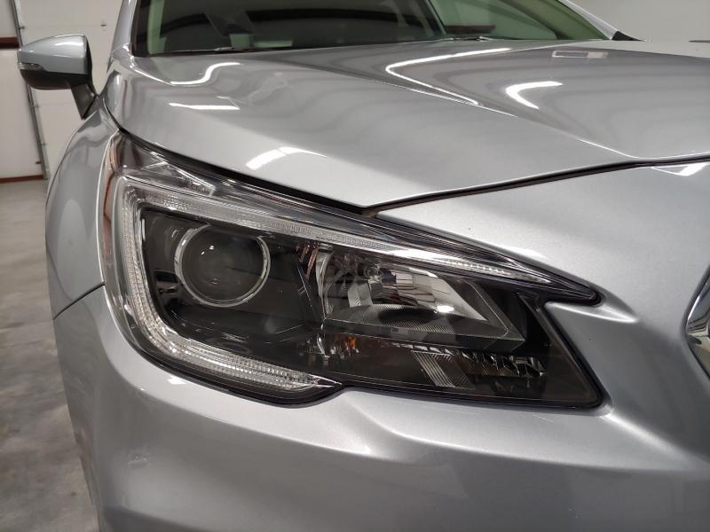Subaru OUTBACK 2019 price $22,900