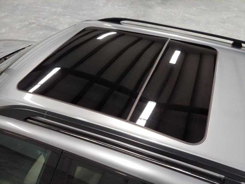 BMW X5 2013 price $15,800