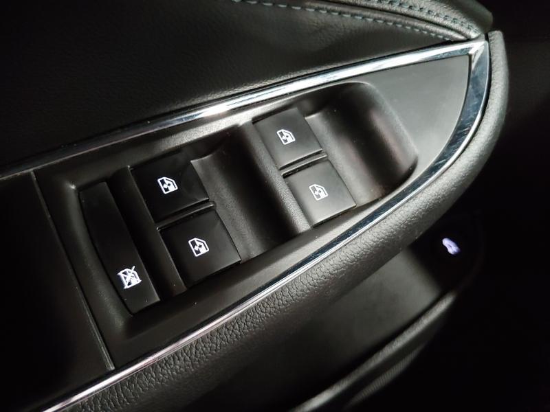 Chevrolet CRUZE 2017 price $11,800