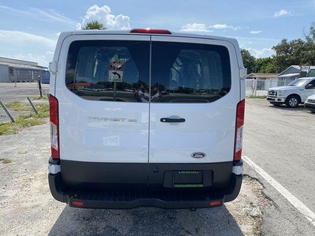 Ford Transit 150 Van 2019 price $20,499