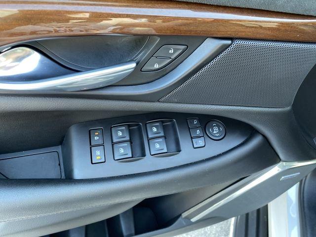 Cadillac Escalade ESV 2020 price $71,499