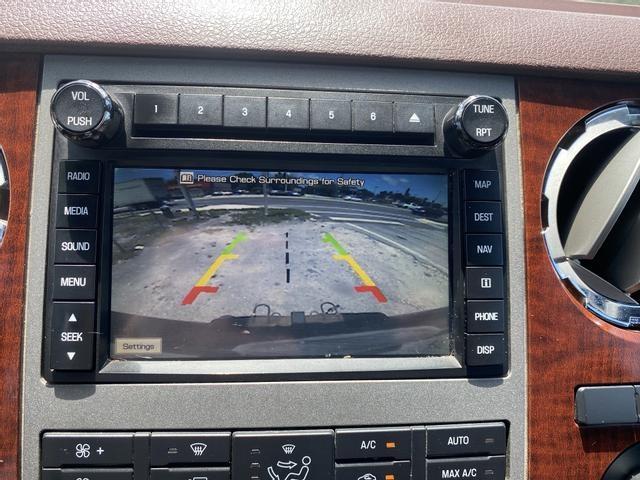 Ford F350 Super Duty Crew Cab 2012 price $25,995