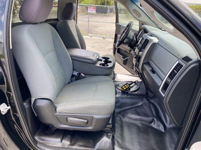 Ram 4500 Regular Cab & Chassis 2015 price $31,699