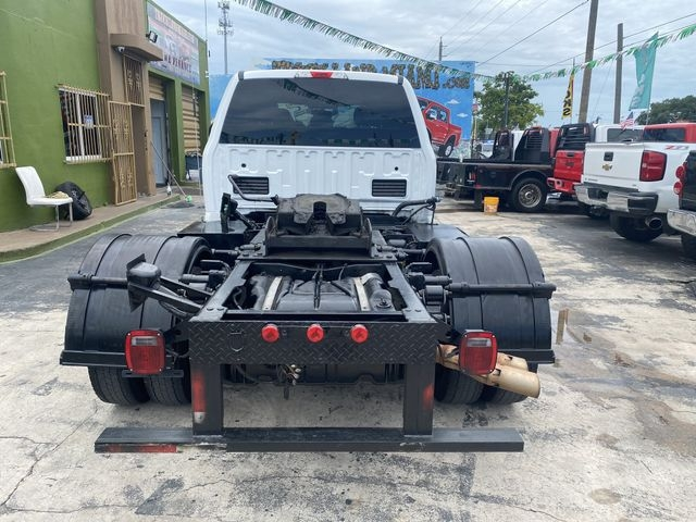 Ford F550 Super Duty Crew Cab & Chassis 2017 price $38,995