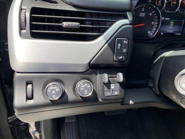 GMC Yukon 2015 price $28,995