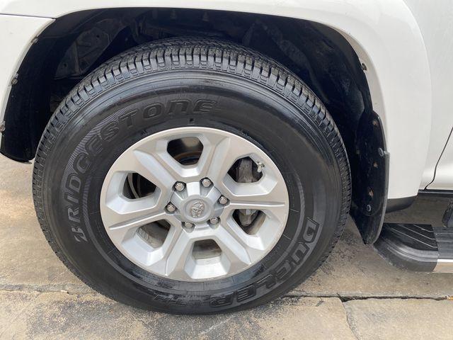 Toyota 4Runner 2014 price $17,995