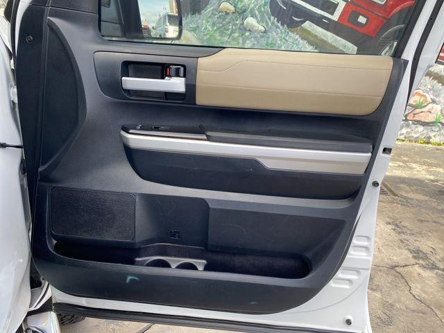 Toyota Tundra CrewMax 2014 price $24,699