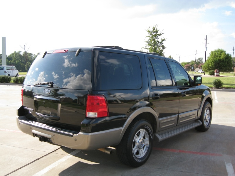 Ford Expedition 2004 price $5,999
