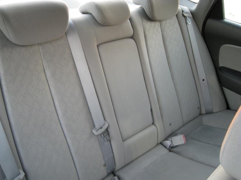 Hyundai Elantra 2010 price $5,295