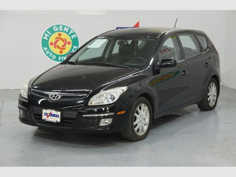 Hyundai Elantra 2009 price Call for Pricing.