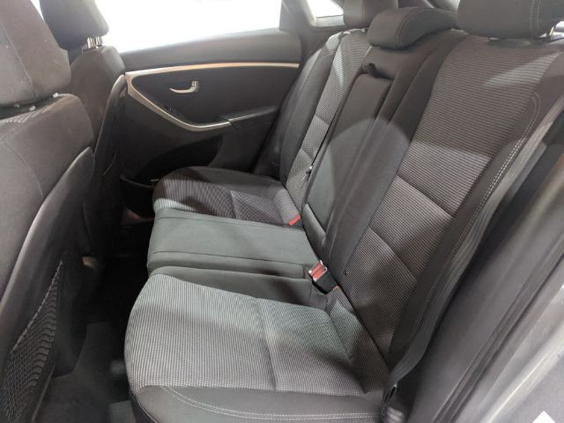 Hyundai Elantra GT 2017 price Call for Pricing.