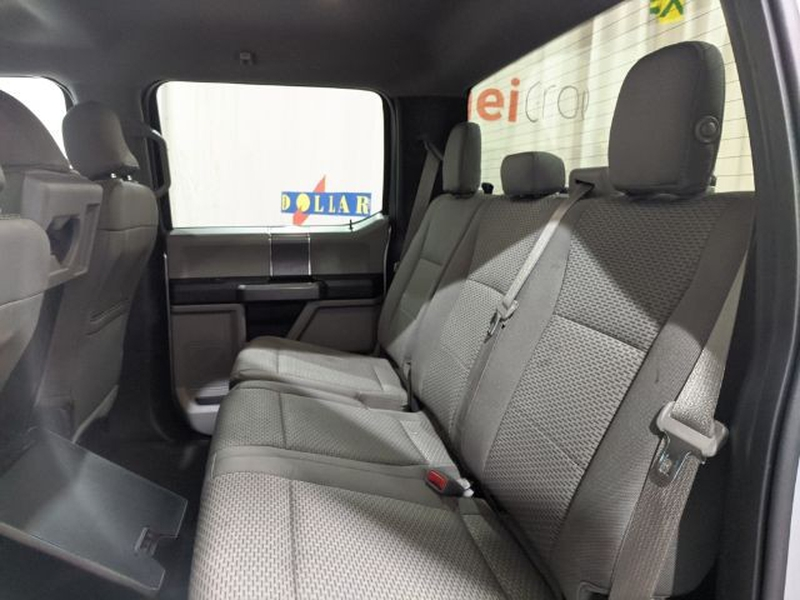 Ford F-150 2015 price Call for Pricing.