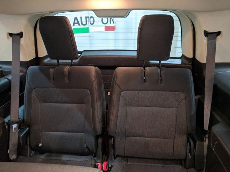 Ford Flex 2016 price $0