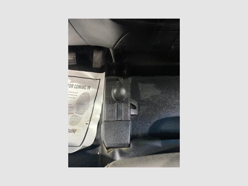 Chevrolet Silverado 1500 2015 price $0