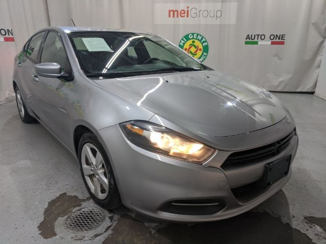 Dodge Dart 2015 price Call for Pricing.