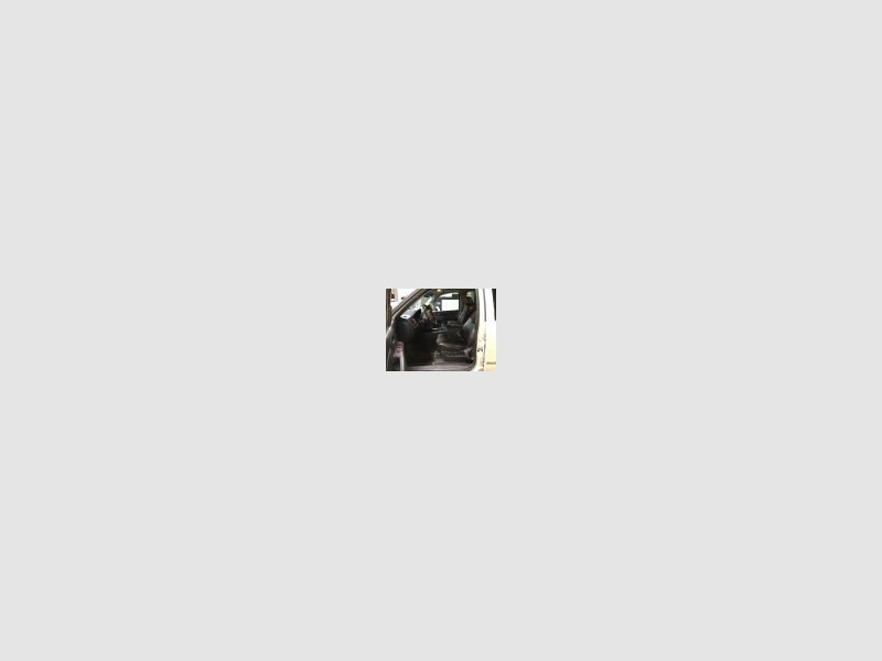 GMC Yukon XL 2012 price $0