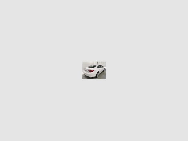 Buick Regal 2015 price $0