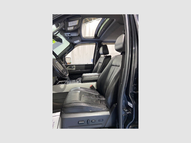 Ford Expedition 2013 price $0