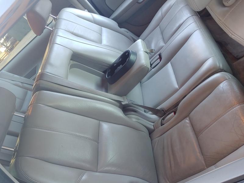 Chevrolet Suburban 2007 price $10,767