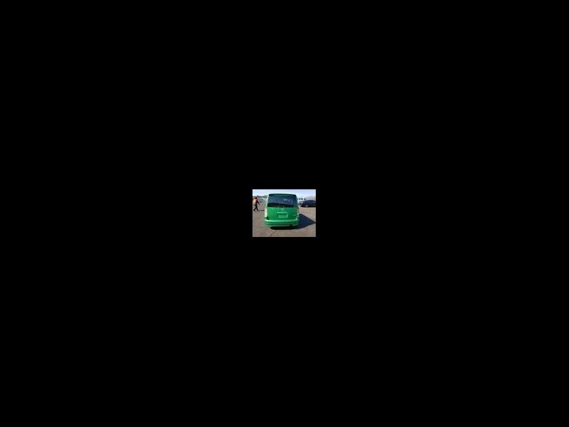 Scion xB 2006 price $3,222