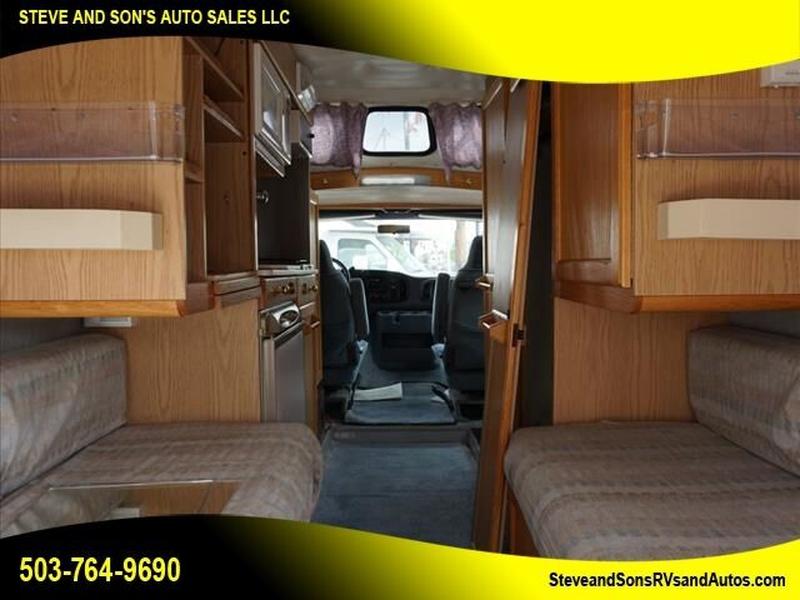 Dodge Ram Van 2000 price $37,995