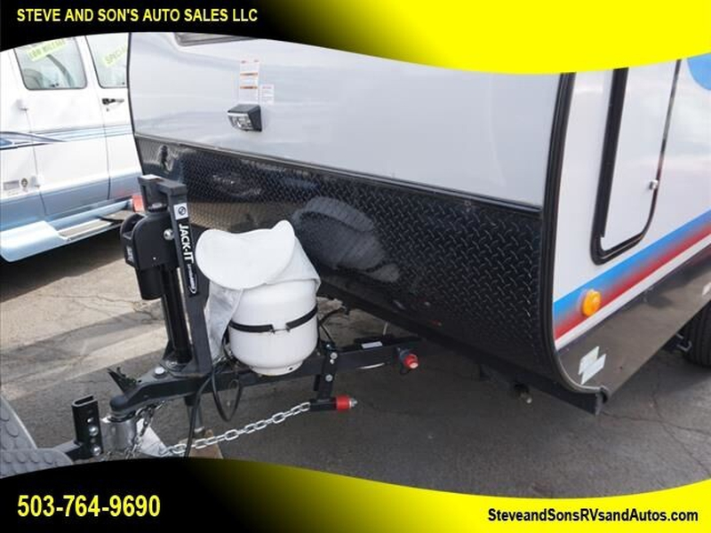 Mount McKinley made by River Side 158 model 2018 price $17,995