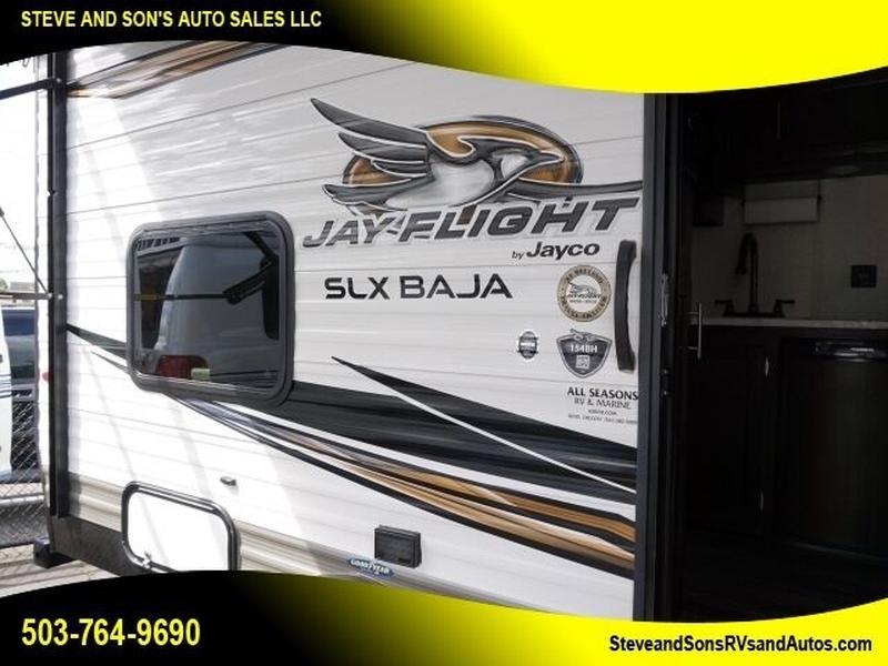 - Jayflgith 2020 price $18,888