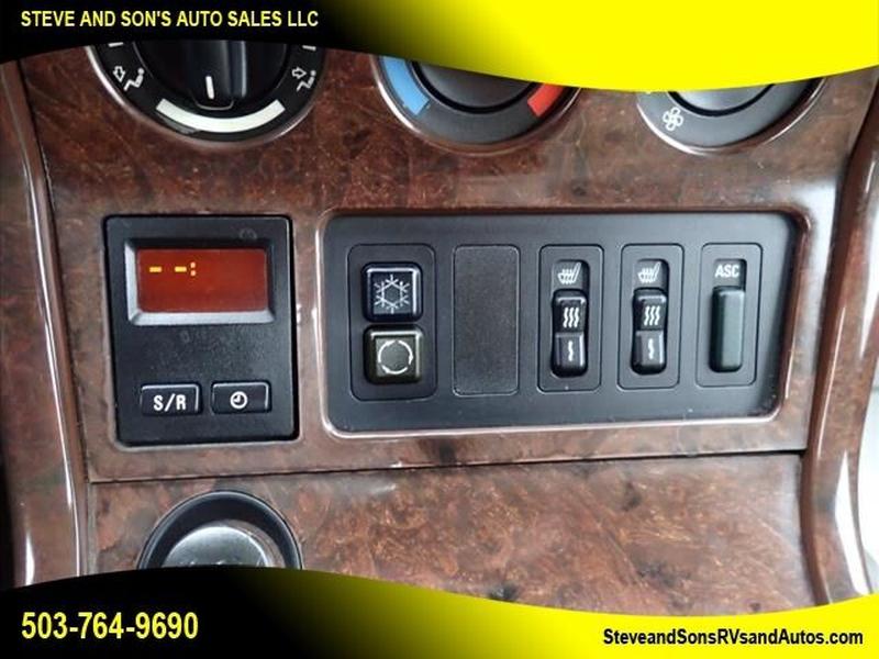 BMW Z3 1999 price $13,995