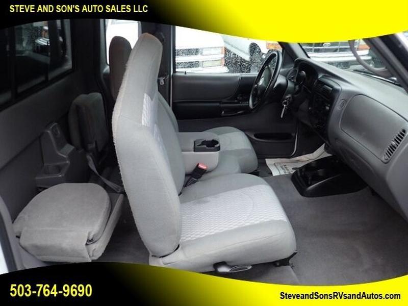 Mazda Truck 2003 price $11,950