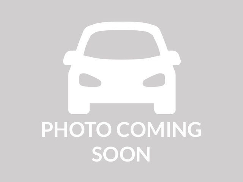 Honda Insight 2010 price Call for Pricing.