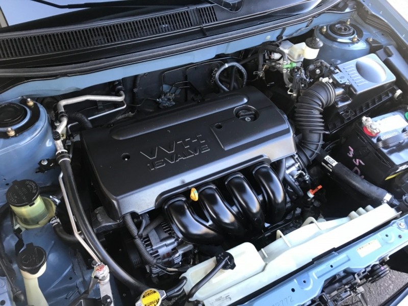 Toyota Matrix 2005 price $3,995