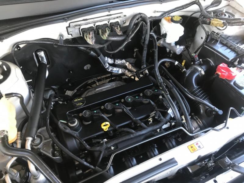 Ford Escape 2010 price $8,495
