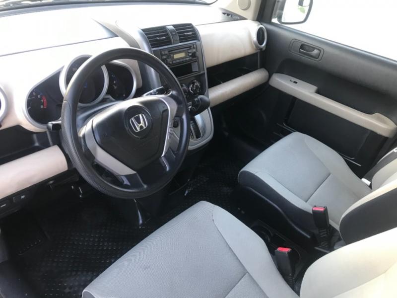 Honda Element 2007 price $6,995