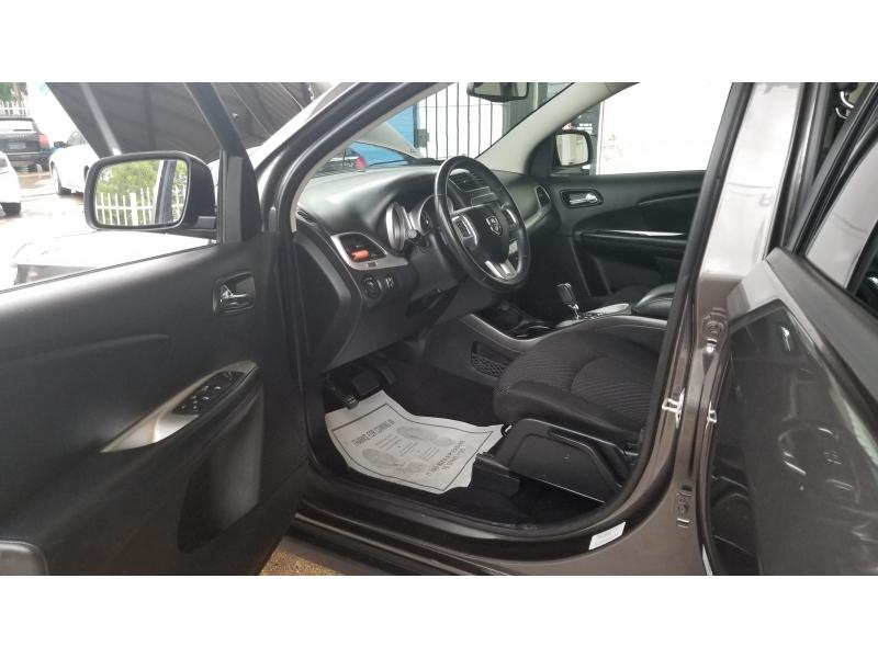 Dodge Journey 2016 price $11,999 Cash