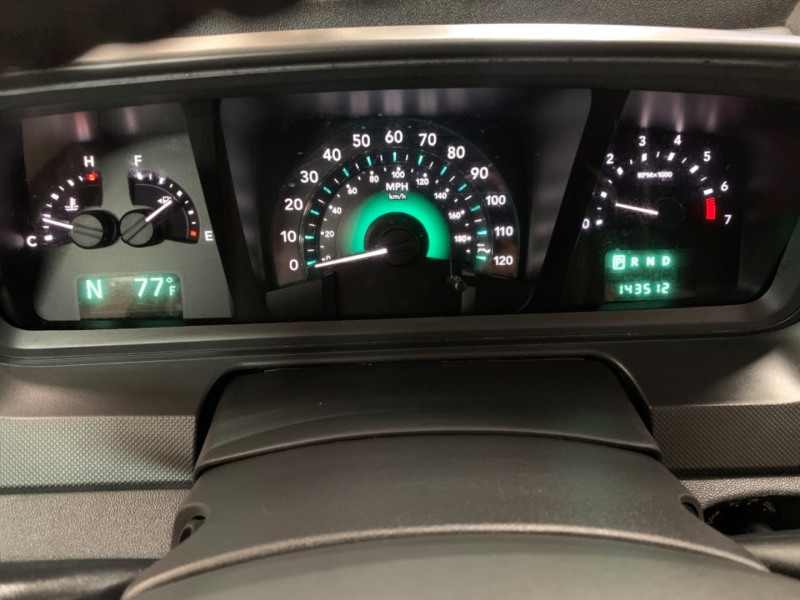Dodge Journey 2009 price $7,500
