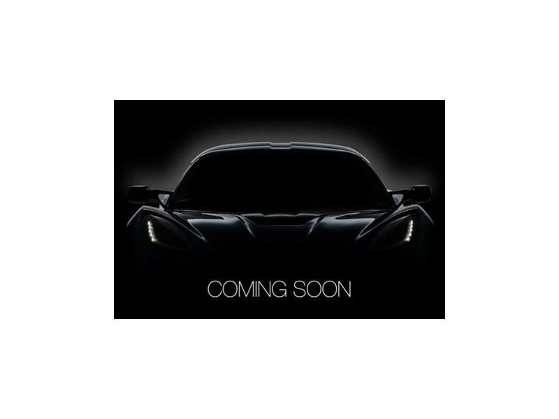 Chrysler 200 2015 price $11,500