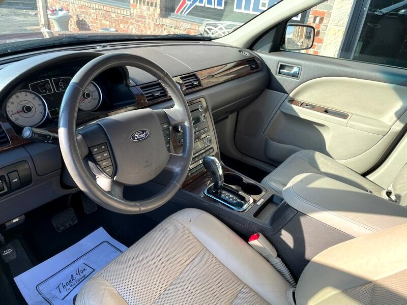 Ford Taurus 2008 price LOW DOWN PAYMENT