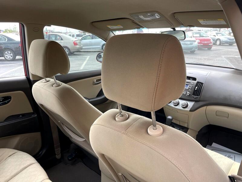 Hyundai Elantra 2010 price LOW DOWN PAYMENT