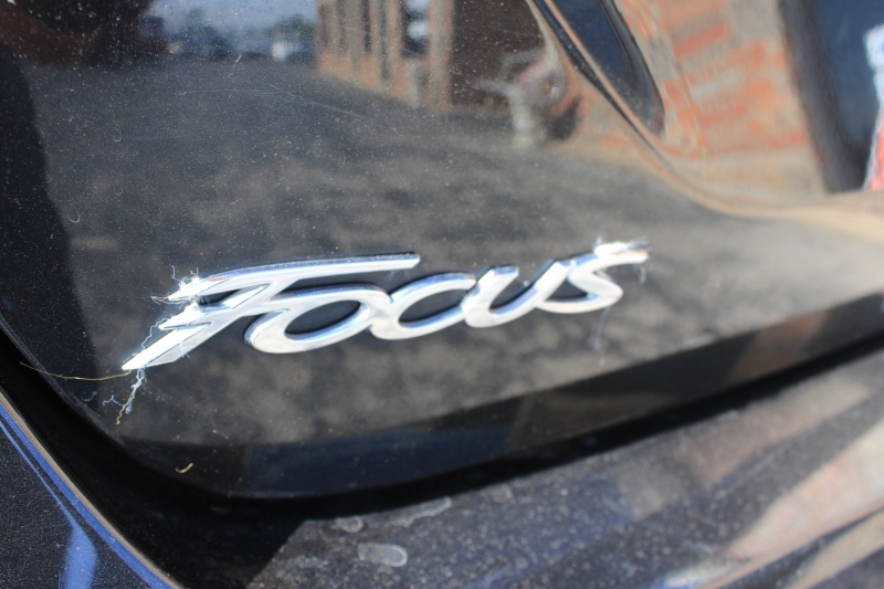 Ford Focus 2013 price LOW DOWN PAYMENT