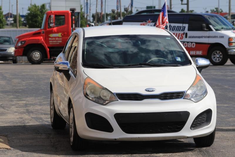 Kia Rio5 2013 price LOW DOWN PAYMENT