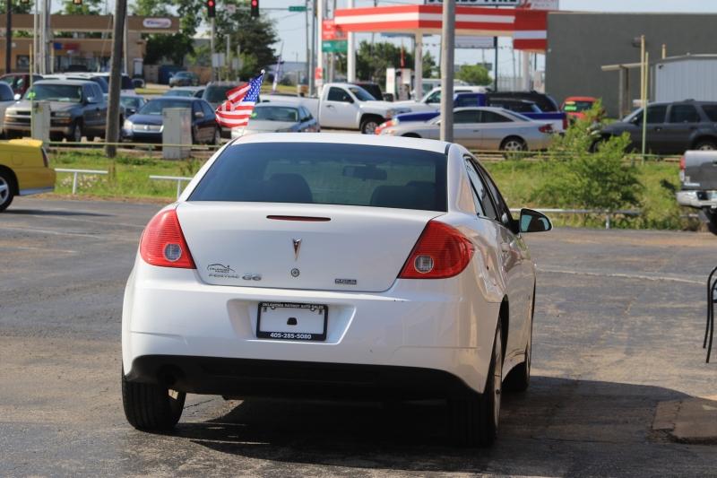 Pontiac G6 2010 price LOW DOWN PAYMENT