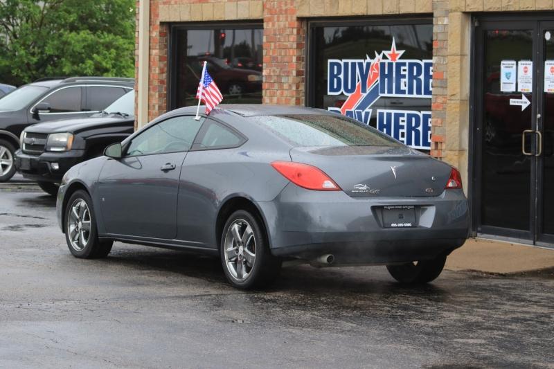 Pontiac G6 2009 price LOW DOWN PAYMENT