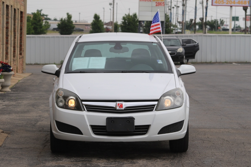 Saturn Astra 2008 price LOW DOWN PAYMENT